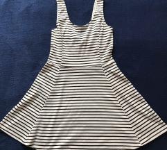 Újszerű nyári ruha