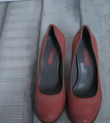Ecco cipő 37