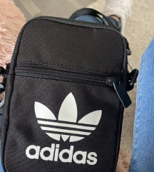 Adidas válltáska