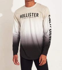 Hollister Új férfi póló