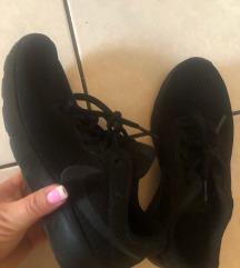 Nike rose run cipő