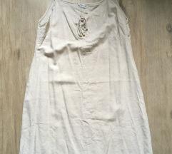 Vászon ruha