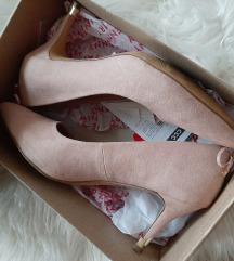 CCC női cipő