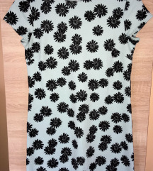 Select menta rugalmas ruha (csere is)