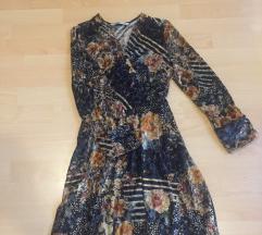 Zara hibátlan XS ruha