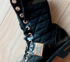 Dolce&Gabbana csizma újszerű