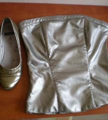 Vagabond cipő/39 gyönyörű! AKCIÓ! 15.980 Ft h.