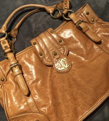 Just Cavalli táska