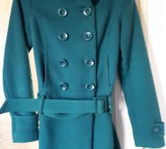 Bershka L kabát