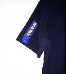 IKEA póló