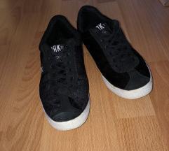 Dorko sportcipő