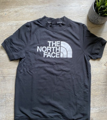 THE NORTH FACE POLO