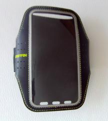 Telefon  tok , mobil karpánt ( iphone 6 és 6 S )