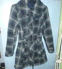 C&A kabát M-L