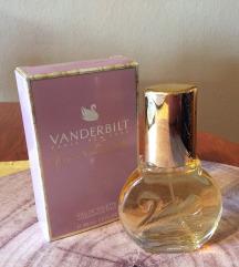 Vanderbilt EDT parfum