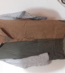 Női Zara ing