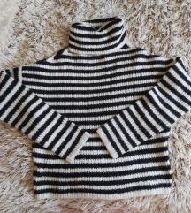 Newyorker pulóver