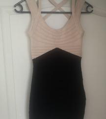 Forever 21 M-es méretű mini ruha eladó