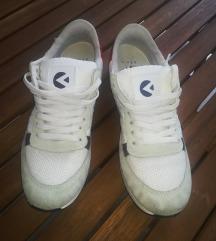 Utolsó ár! Dorko cipő, 38