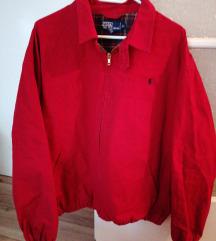 Ralph Lauren férfi kabát XL-es