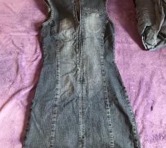 Thomas Jeans ruha
