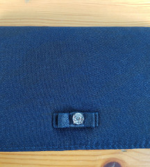 Eladó újszerű kék Carpisa alkalmi táska Eladó újszerű kék Carpisa alkalmi  táska ... 6102d42efe