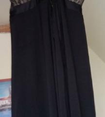 Új fekete csipkés gyönyörű Triumph hálóing Új fekete csipkés gyönyörű Triumph  hálóing ... 5115f4bcb0