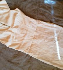 Fehér River Island ruha