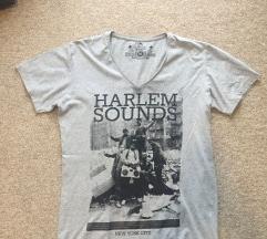 Harlem férfi póló