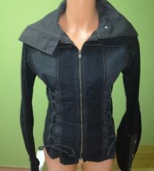 Keyo kabátka