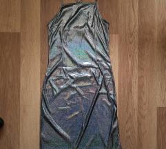 Cropp ruha