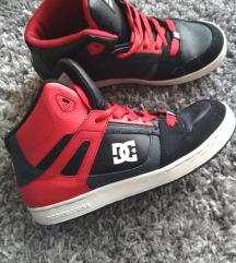 Deszkás cipő 177a669221