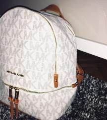 MK replika hátizsák, táska - Foglalva
