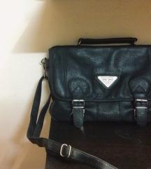 csatos vintage táska