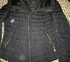 Zara női dzseki