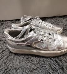 Eladó Dorko cipő
