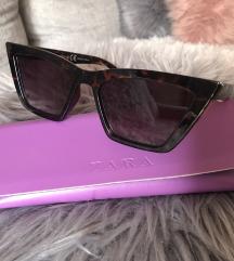 Zara napszemüveg