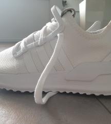 Adidas futo cipo.