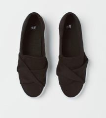 H&M slipon