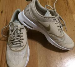 Nike Air Max Thea Sportcipő - Sand (ÚJ!)