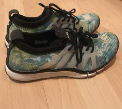 Adidas training cipő