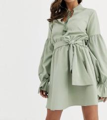 PLT ruha