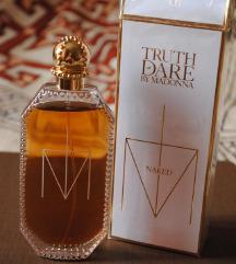 Madonna parfüm eladó