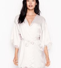 Victoria Secret - Bride Collection köntös S/M