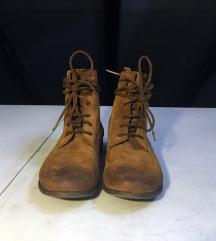 Salamander női bakancs, cipő, csizma EU 36