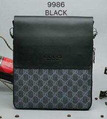Gucci táska övtáska