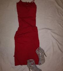 Victoriamoda hosszú ruha