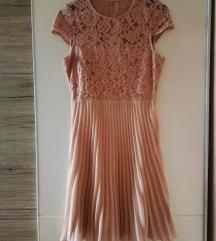 32-es H&M alkalmi ruha