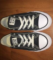 Új converse tornacipő eladó