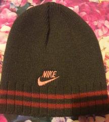 Ùj Nike sapka